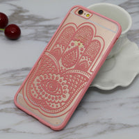 10 MINUS Style 10 / For iphone 6Plus 6SP Sexy Lace Floral Paisley Flower Mandala Henna Clear Case For iphone 6 6S Plus 6Plus Phone Cases Fashion Cartoon Capa Back Cover Sexy Lace Floral Paisley Flower Mandala Henna Clear Case For iphone 6 6S Plus 6Plus Phone Cases Fashion Cartoon Capa Back Cover Sexy Lace Floral Paisley Flower Mandala Henna Clear Case For iphone 6 6S Plus 6Plus Phone Cases Fashion Cartoon Capa Back Cover Style 10 / For iphone 6Plus 6SP