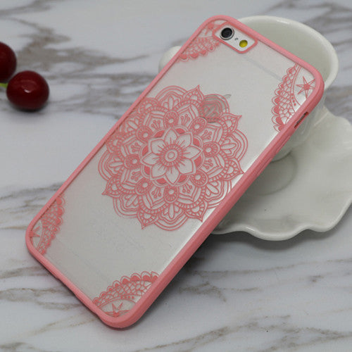 10 MINUS Style 11 / For iphone 6Plus 6SP Sexy Lace Floral Paisley Flower Mandala Henna Clear Case For iphone 6 6S Plus 6Plus Phone Cases Fashion Cartoon Capa Back Cover Sexy Lace Floral Paisley Flower Mandala Henna Clear Case For iphone 6 6S Plus 6Plus Phone Cases Fashion Cartoon Capa Back Cover Sexy Lace Floral Paisley Flower Mandala Henna Clear Case For iphone 6 6S Plus 6Plus Phone Cases Fashion Cartoon Capa Back Cover Style 11 / For iphone 6Plus 6SP
