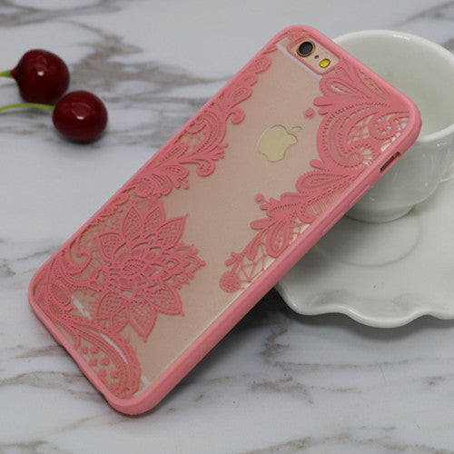 10 MINUS Style 12 / For iphone 6Plus 6SP Sexy Lace Floral Paisley Flower Mandala Henna Clear Case For iphone 6 6S Plus 6Plus Phone Cases Fashion Cartoon Capa Back Cover Sexy Lace Floral Paisley Flower Mandala Henna Clear Case For iphone 6 6S Plus 6Plus Phone Cases Fashion Cartoon Capa Back Cover Sexy Lace Floral Paisley Flower Mandala Henna Clear Case For iphone 6 6S Plus 6Plus Phone Cases Fashion Cartoon Capa Back Cover Style 12 / For iphone 6Plus 6SP