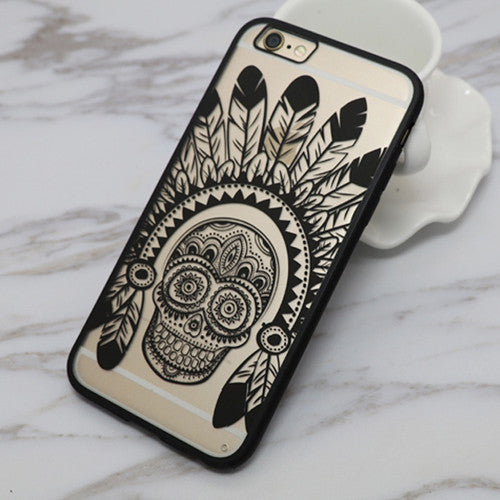 10 MINUS Style 2 / For iphone 6Plus 6SP Sexy Lace Floral Paisley Flower Mandala Henna Clear Case For iphone 6 6S Plus 6Plus Phone Cases Fashion Cartoon Capa Back Cover Sexy Lace Floral Paisley Flower Mandala Henna Clear Case For iphone 6 6S Plus 6Plus Phone Cases Fashion Cartoon Capa Back Cover Sexy Lace Floral Paisley Flower Mandala Henna Clear Case For iphone 6 6S Plus 6Plus Phone Cases Fashion Cartoon Capa Back Cover Style 2 / For iphone 6Plus 6SP