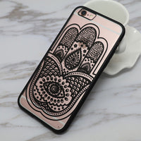 10 MINUS Style 3 / For iphone 6Plus 6SP Sexy Lace Floral Paisley Flower Mandala Henna Clear Case For iphone 6 6S Plus 6Plus Phone Cases Fashion Cartoon Capa Back Cover Sexy Lace Floral Paisley Flower Mandala Henna Clear Case For iphone 6 6S Plus 6Plus Phone Cases Fashion Cartoon Capa Back Cover Sexy Lace Floral Paisley Flower Mandala Henna Clear Case For iphone 6 6S Plus 6Plus Phone Cases Fashion Cartoon Capa Back Cover Style 3 / For iphone 6Plus 6SP