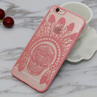 10 MINUS Style 9 / For iphone 6Plus 6SP Sexy Lace Floral Paisley Flower Mandala Henna Clear Case For iphone 6 6S Plus 6Plus Phone Cases Fashion Cartoon Capa Back Cover Sexy Lace Floral Paisley Flower Mandala Henna Clear Case For iphone 6 6S Plus 6Plus Phone Cases Fashion Cartoon Capa Back Cover Sexy Lace Floral Paisley Flower Mandala Henna Clear Case For iphone 6 6S Plus 6Plus Phone Cases Fashion Cartoon Capa Back Cover Style 9 / For iphone 6Plus 6SP