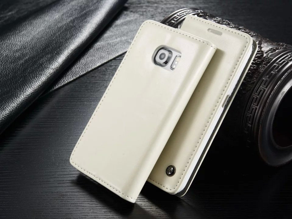 10 minus white / For Samsung S7 Original Phone Cases For Samsung Galaxy S7/ S7 Edge Fundas Luxury Genuine Leather Magnet Auto Flip Wallet Case Cover Accessories Original Phone Cases For Samsung Galaxy S7/ S7 Edge Fundas Luxury Genuine Leather Magnet Auto Flip Wallet Case Cover Accessories Original Phone Cases For Samsung Galaxy S7/ S7 Edge Fundas Luxury Genuine Leather Magnet Auto Flip Wallet Case Cover Accessories white / For Samsung S7