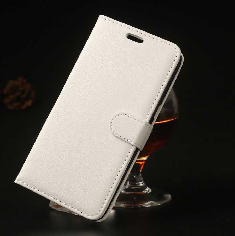 For Samsung J5 2016 PU Leather Case Retro Wallet Card Holder Photo Frame Cover Phone Accessories Bags for Samsung Galaxy J5 - Best price in 10minus