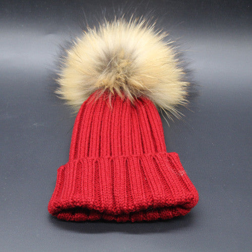 10 minus wine red Fashion Children Winter Raccoon Fur Hats 100% Real 15cm Fur pompom Beanies Cap Natural Fur Hat For Kids Children Fashion Children Winter Raccoon Fur Hats 100% Real 15cm Fur pompom Beanies Cap Natural Fur Hat For Kids Children Fashion Children Winter Raccoon Fur Hats 100% Real 15cm Fur pompom Beanies Cap Natural Fur Hat For Kids Children wine red