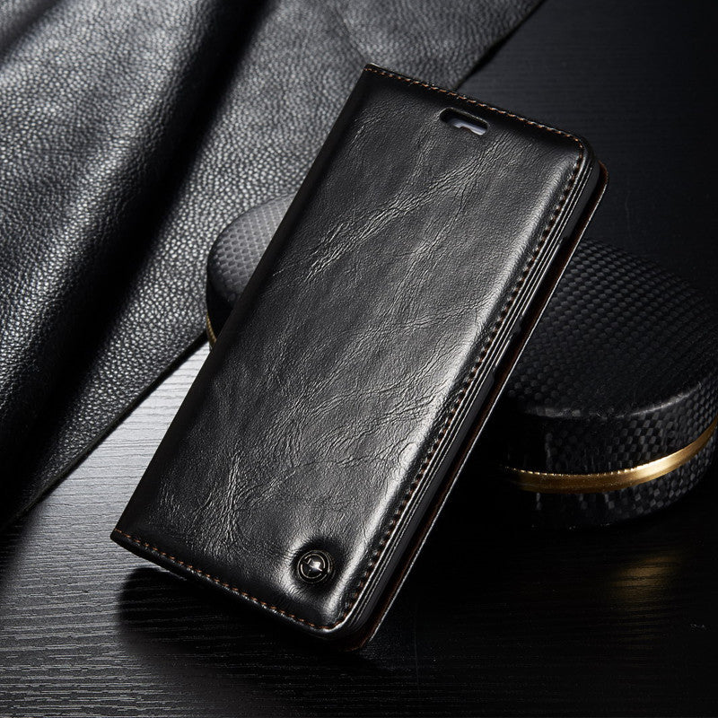 10 MINUS Xiaomi Redmi Note 3 Pro Prime SE Special Edition Universal Version Cases High quality Leather Wallet Flip Magnetic Case Cover Xiaomi Redmi Note 3 Pro Prime SE Special Edition Universal Version Cases High quality Leather Wallet Flip Magnetic Case Cover Xiaomi Redmi Note 3 Pro Prime SE Special Edition Universal Version Cases High quality Leather Wallet Flip Magnetic Case Cover