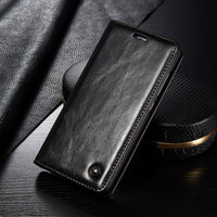 Xiaomi Redmi Note 3 Pro Prime SE Special Edition Universal Version Cases High quality Leather Wallet Flip Magnetic Case Cover - 10MINUS: Online Shopping Destination with High-Quality