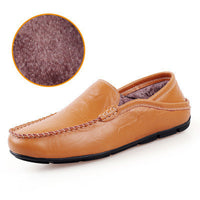 10 MINUS yellow fur / 6.5 Fashion Casual Driving Shoes Genuine Leather Loafers Men Shoes 2016 New Men Loafers Luxury Brand Flats Shoes Men Chaussure Fashion Casual Driving Shoes Genuine Leather Loafers Men Shoes 2016 New Men Loafers Luxury Brand Flats Shoes Men Chaussure Fashion Casual Driving Shoes Genuine Leather Loafers Men Shoes 2016 New Men Loafers Luxury Brand Flats Shoes Men Chaussure yellow fur / 6.5
