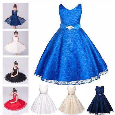 Young Girls Fashion Dresses formal modern style Evening Dresses - Best price in 10minus