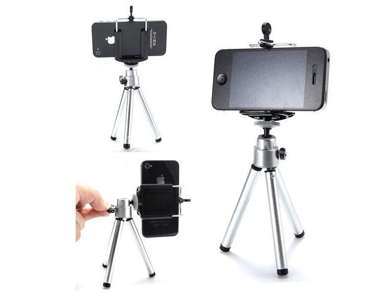 10 in 1 Phone Camera Lens Kit 8x Telephoto Lens - 10MINUS: Online Shopping Destination with High-Quality