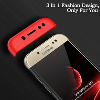 Fashion Luxury Case For Samsung Galaxy Case Eurasian Version Case