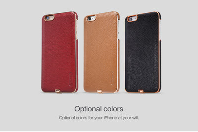 iPhone N-Case 6 Series