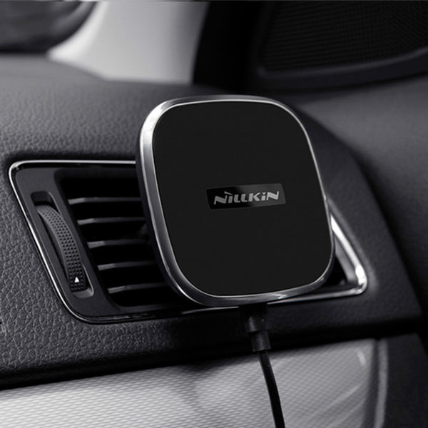 Car Magnetic Wireless Charger