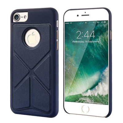 High Quality Luxury Leather Cases