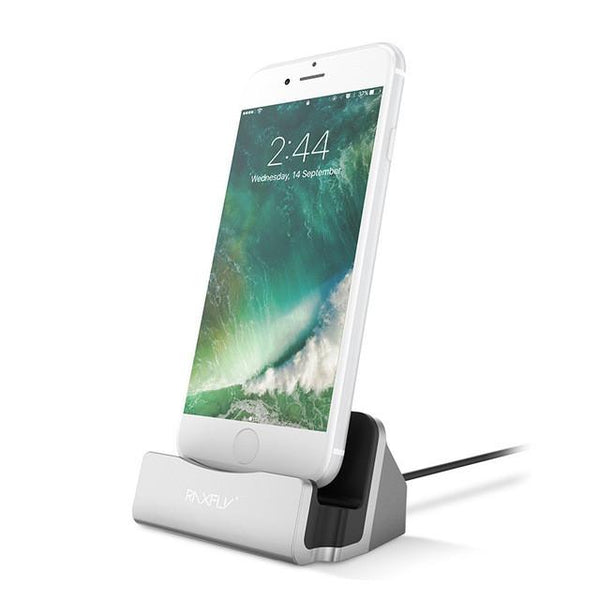 USB Sync Charger Dock