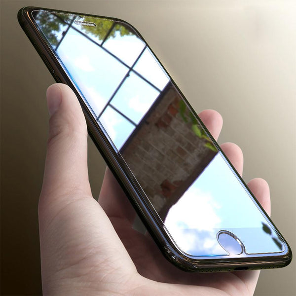 3D Tempered Glass Cover