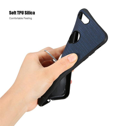 Stand Case - iPhone