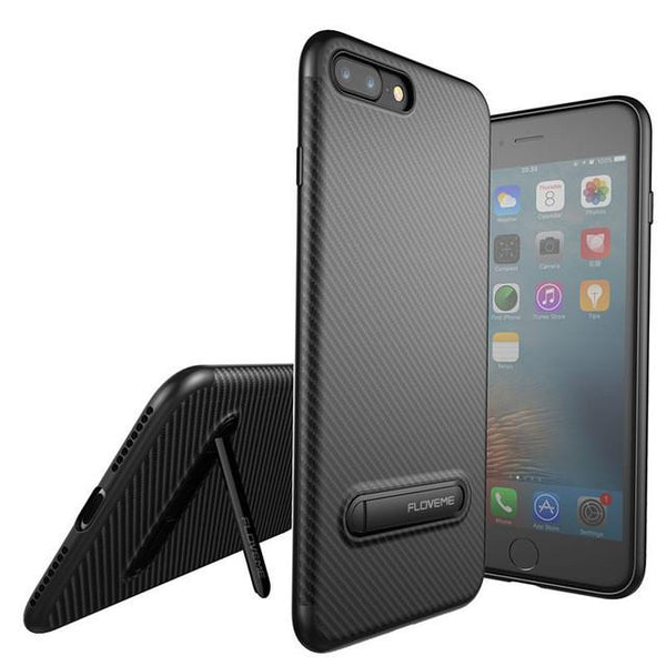Ultra Slim Soft Case