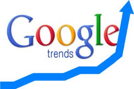 7 Ways to Use Google Trends
