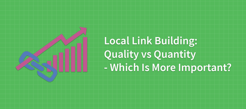 Quality vs Quantity – Which Is More Important?