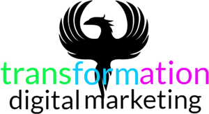 transformation digital marketing