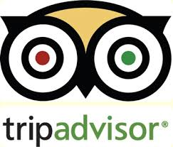 Trip advisor optimization