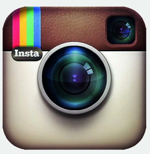 Instagram Optimization - transformation digital marketing