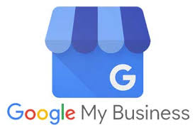 Google My Business Optimization - transformation digital marketing