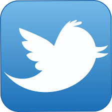 Twitter Optimization - transformation digital marketing