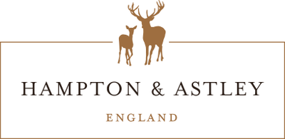 Hampton and Astley
