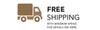 Free international shipping with minimum spend. Click for details