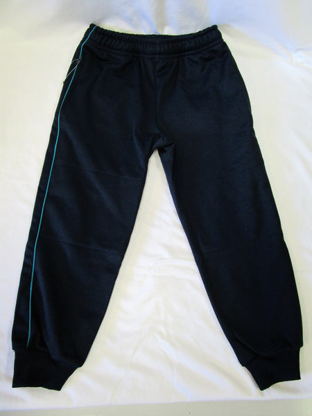 Kindy - Year 2 Track Pants