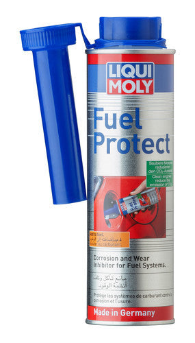 FUEL PROTECT 300ML