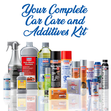 https://cdn.shopify.com/s/files/1/1693/1599/products/Complete_car_care_and_additives_kit_360x.jpg?v=1582078065