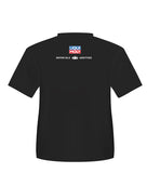 "Liqui Moly ""Rider's Evolution"" Dri Fit Premium T-Shirt (Official Merchandise)"