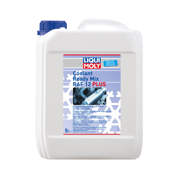 https://cdn.shopify.com/s/files/1/1693/1599/products/Liqui_Moly_Singapore_Coolant_Ready_Mix_RAF12_Plus_5L.png?v=1507263174