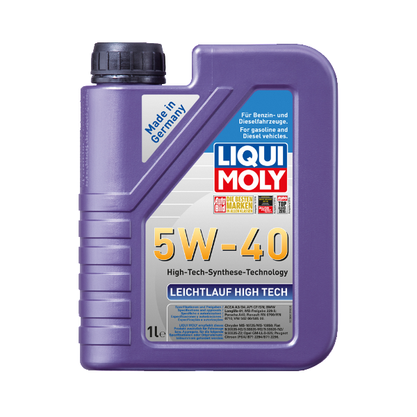 https://cdn.shopify.com/s/files/1/1693/1599/products/Liqui_Moly_Singapore_Leichtlauf_High_Tech_5W40L_1L_Engine_Oil.png?v=1507263291