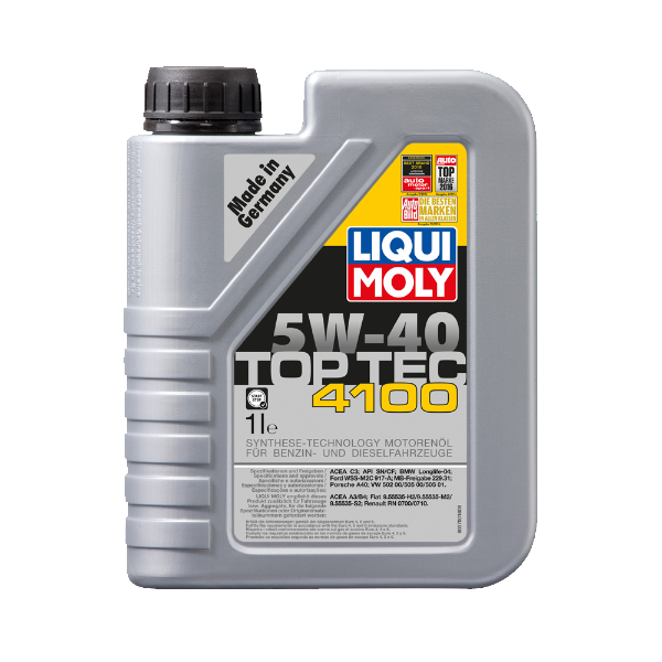 https://cdn.shopify.com/s/files/1/1693/1599/products/Liqui_Moly_Singapore_Top_Tec_4100_5W40_1L_Engine_Oil.png?v=1507264435