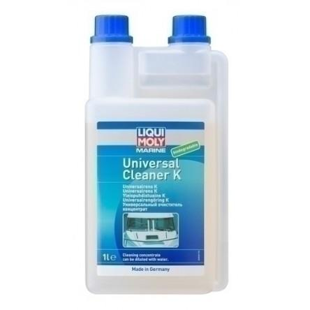 Liqui Moly Marine Universal Cleaner K 1L 25073 (Official Store)