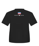 "Liqui Moly ""Rider's DNA"" Dri Fit Premium T-Shirt (Official Merchandise)"
