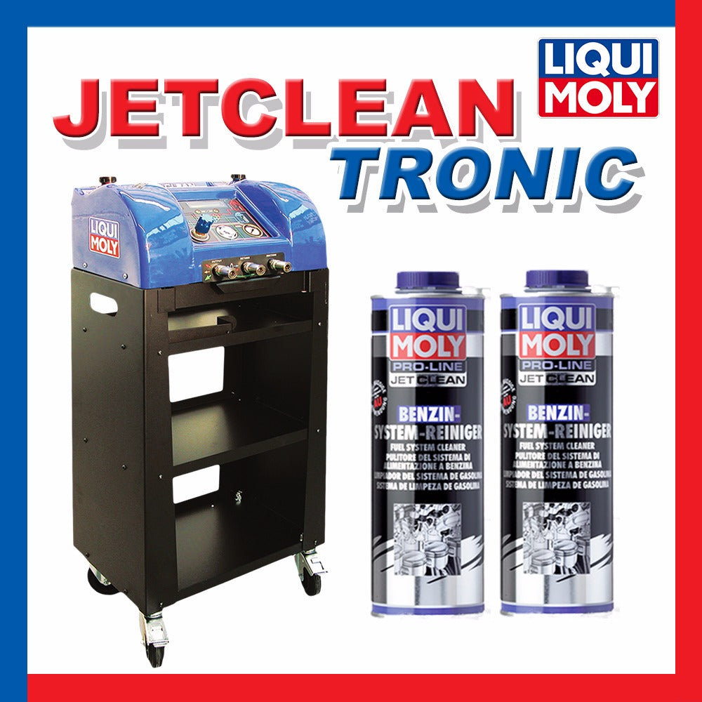 https://cdn.shopify.com/s/files/1/1693/1599/products/jetclean-petrol-2.jpeg?v=1528341558
