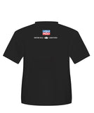 "Liqui Moly 'Slide Lean Twist"" Dri Fit Premium T-Shirt (Official Merchandise)"