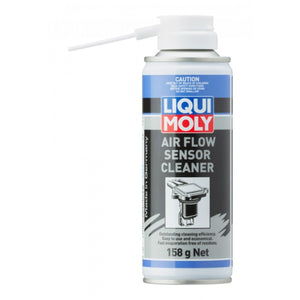 Air Flow Sensor Cleaner 200ml