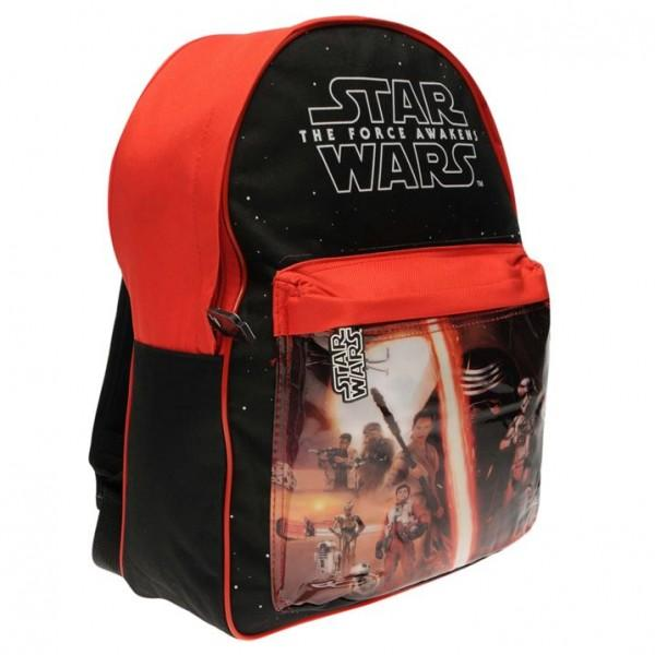 Star wars large bag
