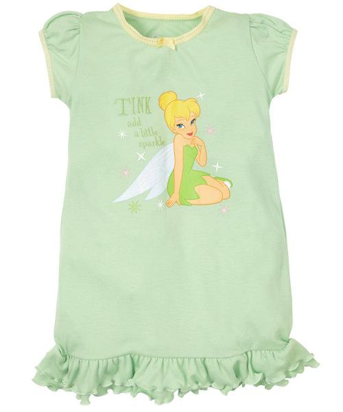 Disney Tinkerbell Nightie