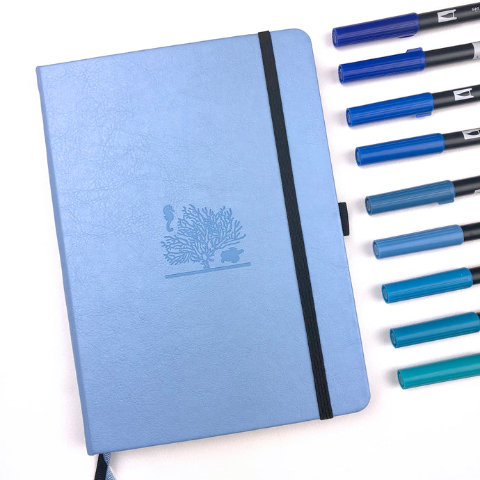 Christmas Gift Ideas for Stationery Lovers