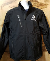 Hitmen Port Authority Jacket