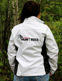 Hitmen Huntress Jacket