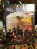 Freedom Fighters DVD