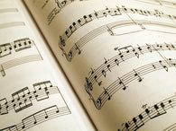 Print Music | Sheet Music | AMEB | Orchestral | Piano